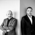 Mauro Poponcini & Patrick LOOTENS